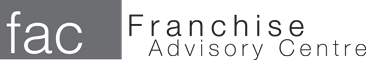 Franchise Advisory Centre