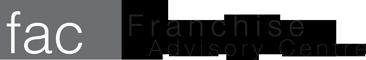 Franchise Advisory Centre